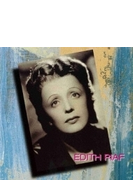 Best Of Edith Piaf