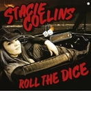 Roll The Dice【CD】