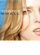 Very Best Of Diana Krall (Ltd)【CD】