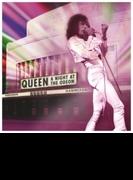 Night At The Odeon (+dvd)(+brd)(+12inch)(Box)【CD】