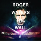 Roger Waters The Wall【CD】 2枚組