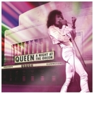 Night At The Odeon -hammersmith 1975【DVD】