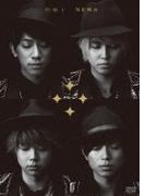 四銃士 (+CD)【DVD】 2枚組