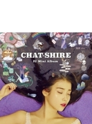 4th Mini Album: CHAT-SHIRE
