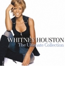 Ultimate Collection (Ltd)【CD】