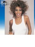 Whitney: ホイットニーii (Ltd)【CD】
