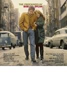 Freewheelin' Bob Dylan (Ltd)【CD】