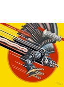 Screaming For Vengeance: 復讐の叫び (Ltd)