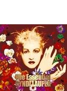 Essential Cyndi Lauper: 究極ベスト (Ltd)
