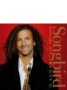 Songbird: Ballads Of Kenny G (Ltd)
