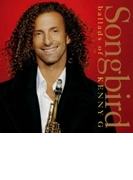 Songbird: Ballads Of Kenny G (Ltd)【CD】