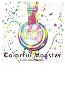 Colorful Monster【CD】 2枚組