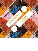 Fort Yawuh / Treasure Island【CD】 2枚組