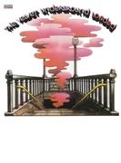 Loaded (45th Anniversary Edition)(Rmt)【SHM-CD】