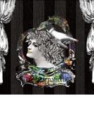 reincarnation【CD】