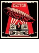 Mothership (Rmt)【CD】 2枚組