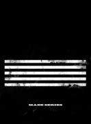MADE SERIES (CD+DVD+スマプラ)