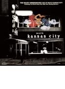 Live At Max's Kansas City (Rmt)【CD】