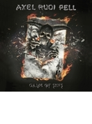 Game Of Sins (Digi)【CD】