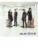 G4・IV (+DVD)【CDマキシ】 2枚組