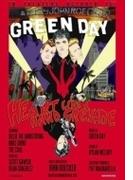 Heart Like A Grenade【DVD】