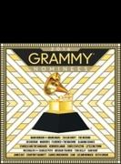 Grammy Nominees 2016