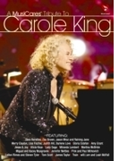Musicares Tribute To Carole King【DVD】