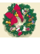 クリスマス・イブ (2015クリスマス・スペシャル・パッケージ)【CDマキシ】