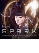Spark (+DVD)【SHM-CD】 2枚組