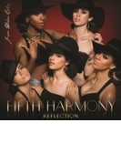 Reflection (Japan Deluxe Edition)(Dled)【CD】