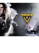 Rv【CD】 2枚組