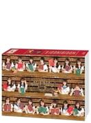 NOGIBINGO! 5 DVD-BOX 【初回生産限定】【DVD】 4枚組