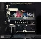 Live At Max's Kansas City (Rmt)【SHM-CD】
