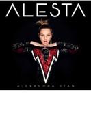 Alesta [通常盤]【CD】