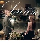Single Album: Dream【CDS】