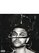 Beauty Behind The Madness (Ltd)