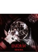 ENIGMA 【B-type】