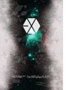 EXO PLANET #2 ‐The EXO'luXion IN JAPAN‐ 【初回生産限定盤】 (2DVD+スマプラ)【DVD】 2枚組