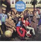 Yalta Club【CD】
