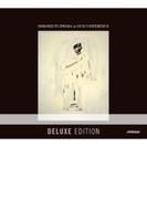 HIROSHI FUJIWARA in DUB CONFERENCE 【Deluxe Edition】【SHM-CD】 2枚組