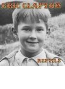Reptile【CD】