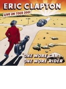 One More Car One More Rider【CD】 2枚組