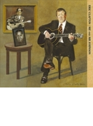 Me And Mr Johnson【CD】
