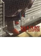 Back Home【CD】