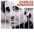 Spirit Of Charles Aznavour (Box)【CD】 4枚組