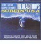 Surin' Usa + 1【SHM-CD】