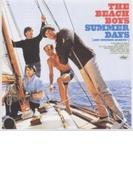 Summer Days + 3【SHM-CD】