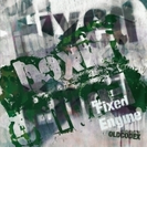 OLDCODEX Single Collection「Fixed Engine」 【GREEN LABE】【CD】