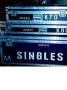 Singles【CD】
