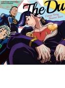 TVアニメ『ジョジョの奇妙な冒険 ダイヤモンドは砕けない』オープニングテーマ / Crazy Noisy Bizarre Town【CDマキシ】
